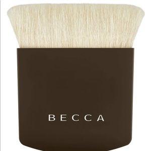 Becca - The One Perfecting Brush